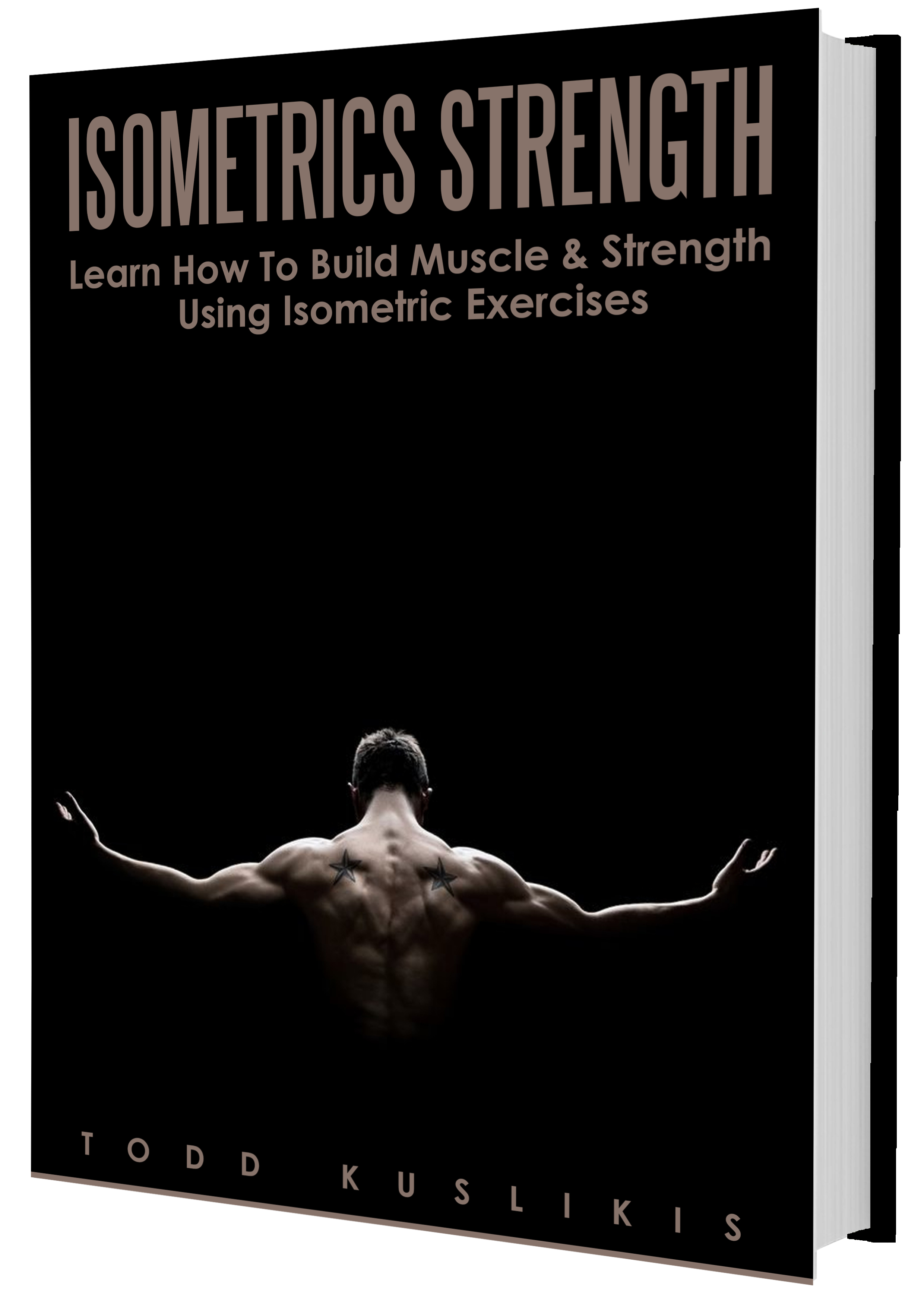 Best Workout For Building Power And Strength